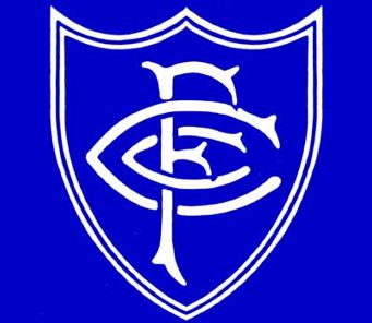 ChelseaFC badge 1952