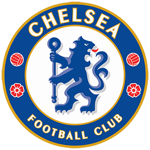 chelsea badge from 2005